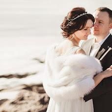 Wedding photographer Anna Yavorskaya (yavor). Photo of 14.03.2015