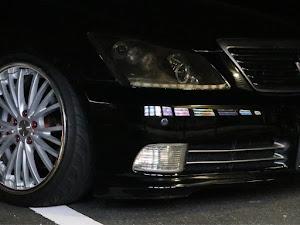 クラウンアスリート GRS182 GRS182 50thエディションのカスタム事例画像 やっさん【王冠👑代表】   さんの2021年09月15日12:14の投稿