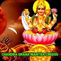 Chandra Graha Mantra icon