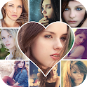 Collage Photo Maker Pro icon