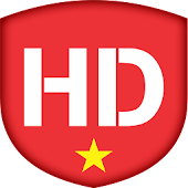 HD protechvn