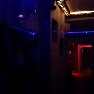 Caboose X Cafe & Lounge photo 14