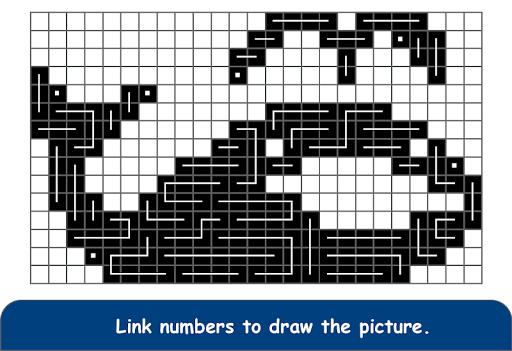 FCross Philippine puzzles apkdebit screenshots 18