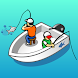 Nautical Life - Androidアプリ