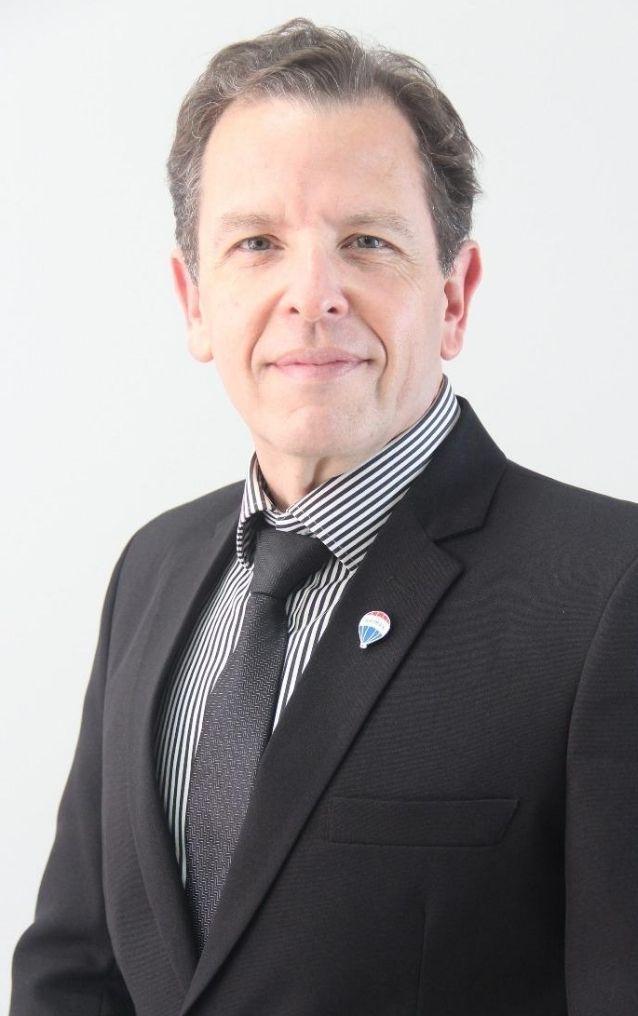 Dennis Monzoni
