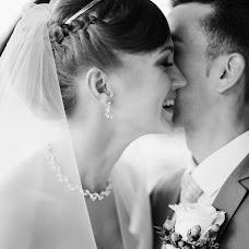Wedding photographer Maksim Parker (MaximParker). Photo of 04.02.2018
