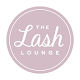 The Lash Lounge (app)