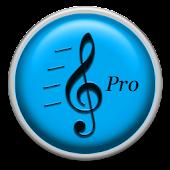 MobileSheetsPro Music Reader