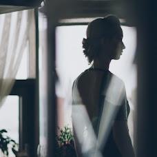 Свадебный фотограф Евгений Саврасов (eugene2015). Фотография от 14.03.2015
