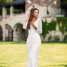 Wedding photographer Volodimir Gorin (1Goryn). Photo of 30.07.2017