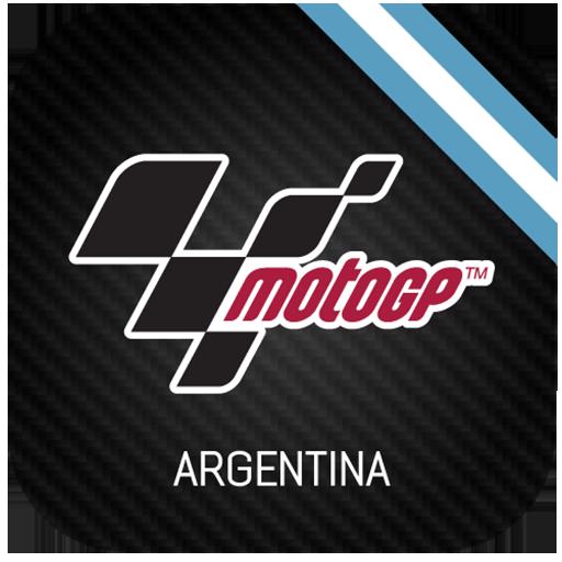 ARG.MotoGP