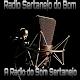 Rádio Sertanejo do bom