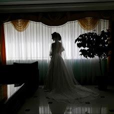 Wedding photographer Masha Yurchuk (Yurchuk). Photo of 17.03.2017