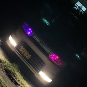 タントカスタム L360S RSのカスタム事例画像 オンボロセリカさんの2019年09月23日23:35の投稿