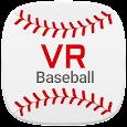 KT GiGA VR Baseball icon