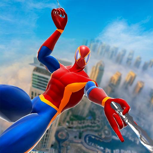 jogos do Homem-Aranha: melhores jogos de luta