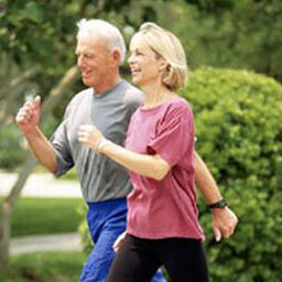 Attività motoria: aperte le iscrizioni ai corsi per gli over 65