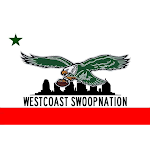 Swoop Nation Hazy IPA