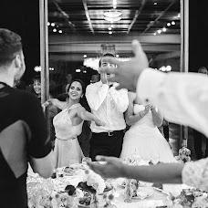 Wedding photographer Nikolay Atanasov montero (atanasovmonter). Photo of 02.07.2018