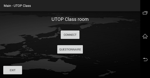 UTOP Class 1.2 Windows u7528 2