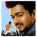 Mersal - The Game Begins icon