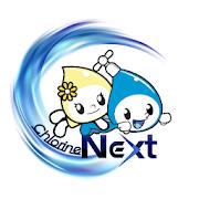 Cl2Next