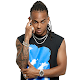 Ozuna greatest song for PC-Windows 7,8,10 and Mac