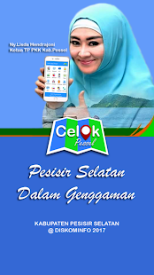 CeLok- gambar mini screenshot