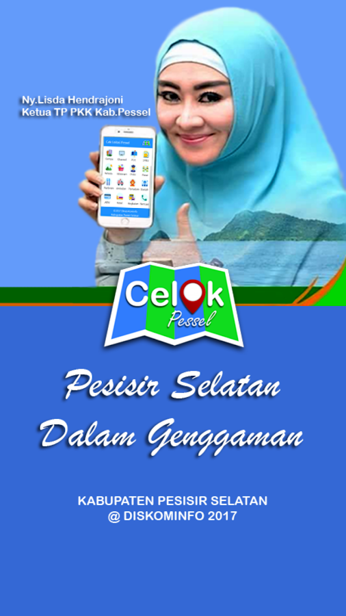 CeLok- screenshot
