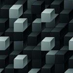 Block - strategy games offline 1.1