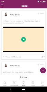 Delhivery Academy 1.8.7 Download Mod Apk 3