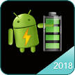 Anbattery. Battery manager APK