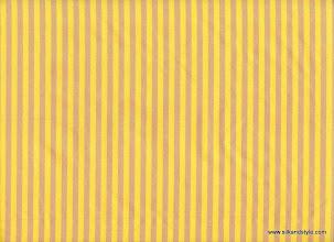 Photo: RD 001 ~ Taffeta Stripes