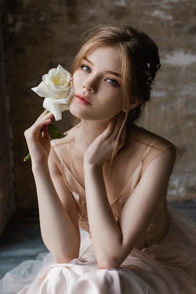 Wedding photographer Nataliya Malova (nmalova). Photo of 09.09.2019