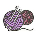 تریکوبافی icon