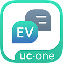 UC-One Connect Evaluation icon