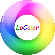 LoColor