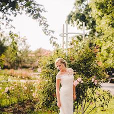 Wedding photographer Natalya Poleschuk (poleshuk). Photo of 03.10.2014
