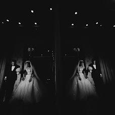 Wedding photographer Rashad Nabiev (rashadnabiyev). Photo of 12.01.2019