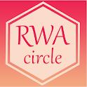 RWACircle icon