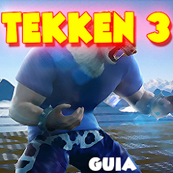 Tải Guia For Tekken 3 King Free Game Tips cho máy tính PC Windows
