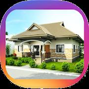 5D Home Planner Design