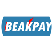Beak Pay- Financial Payments