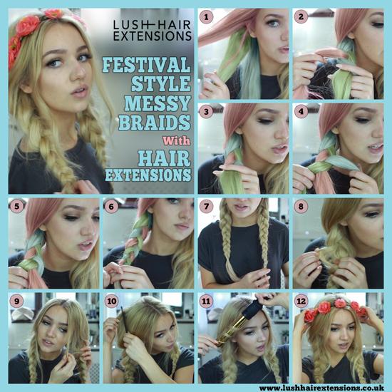 13 festival messy braids.jpg