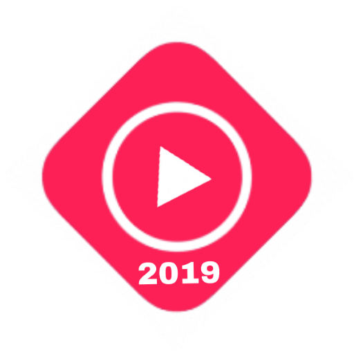 MPlayer 2019 - Free file APK for Gaming PC/PS3/PS4 Smart TV