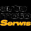 Auto Moto Serwis icon