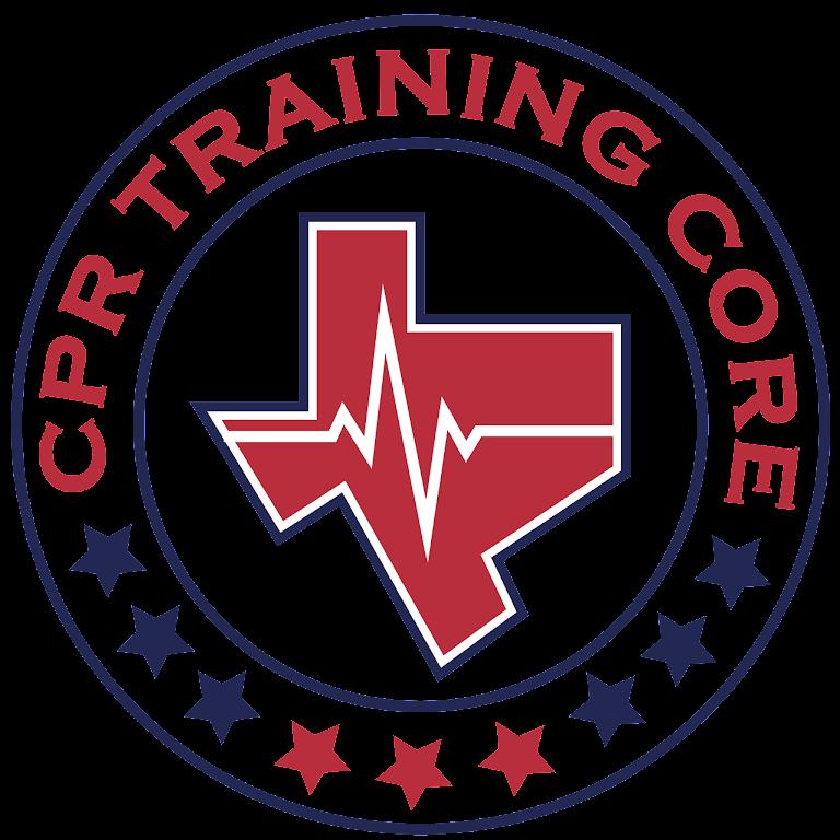 Cpr Training Core Llc Emergency Training In San Antonio