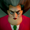 Scary Teacher 3D APK