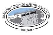 DEYAM_Logo