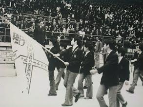 Photo: 喇沙會聯運會01